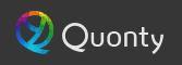 Tiendas Informática – Cuenta Premium de Quonty
