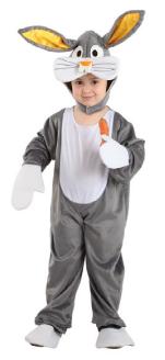 Los mejores disfraces de carnaval para bebes