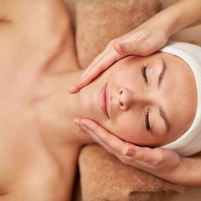 Alcanza tu máximo potencial de belleza con los mejores tratamientos estéticos