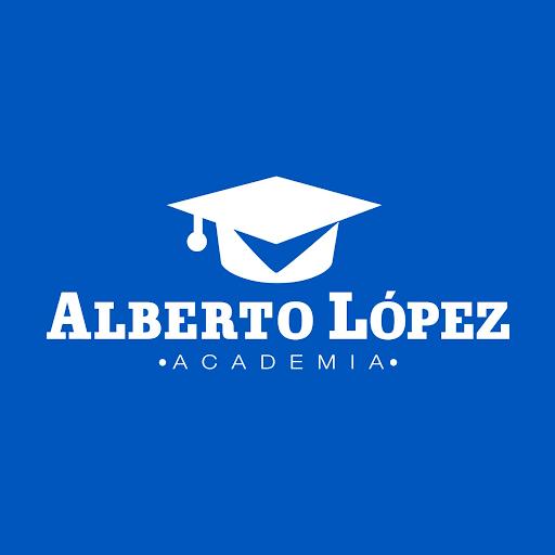 Academia Alberto López